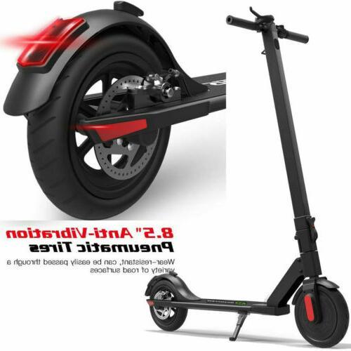 Megawheels S5 City Commuter High Speed