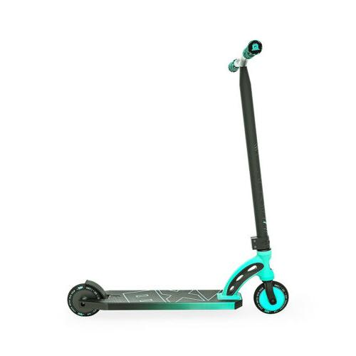 Madd Gear Scooter Pro Kick Complete