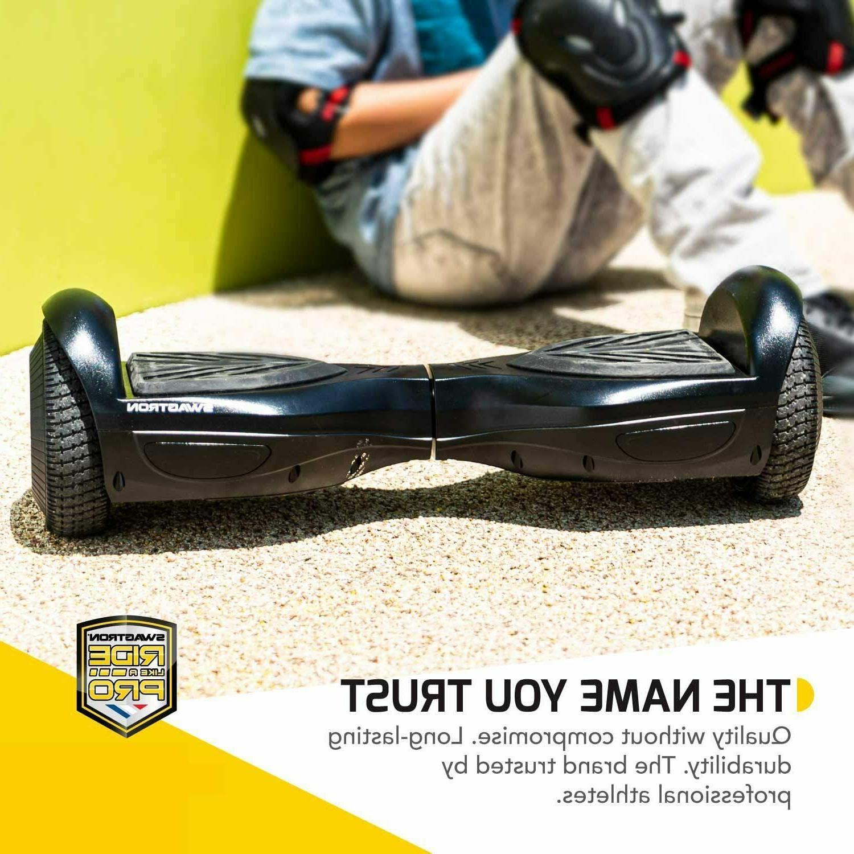 Swagboard Twist Color Black shipping