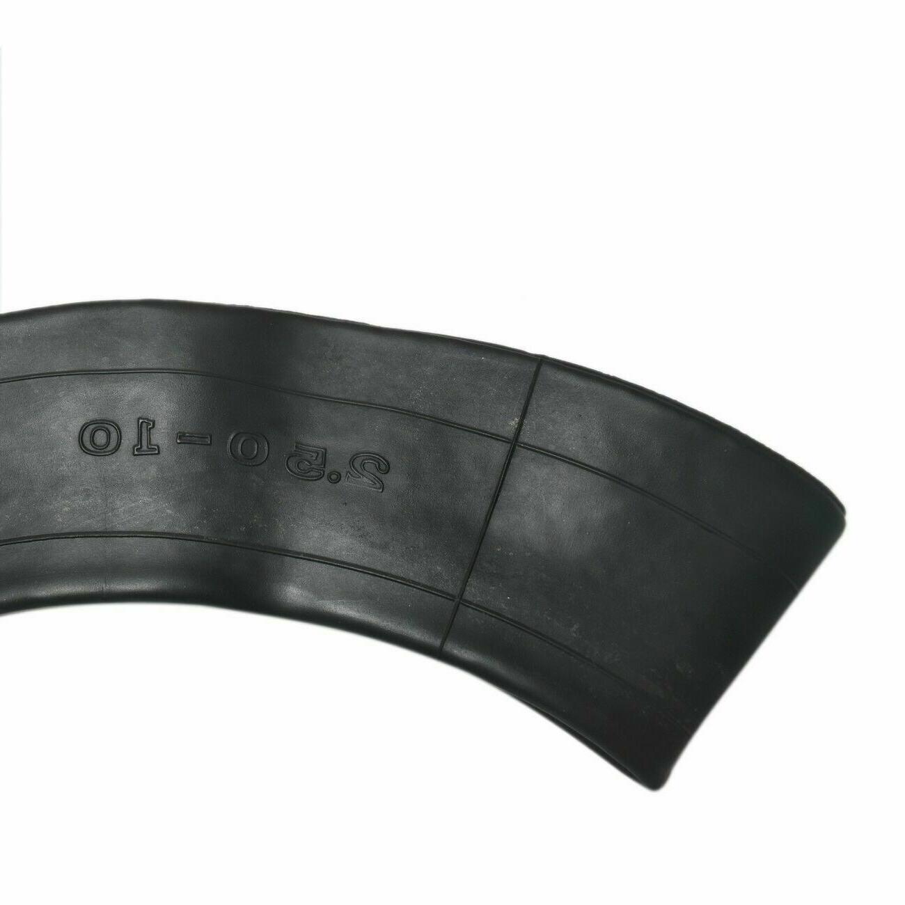 """Tires: 10"""" x size 225 Kaabo Pro Zero 10x"""