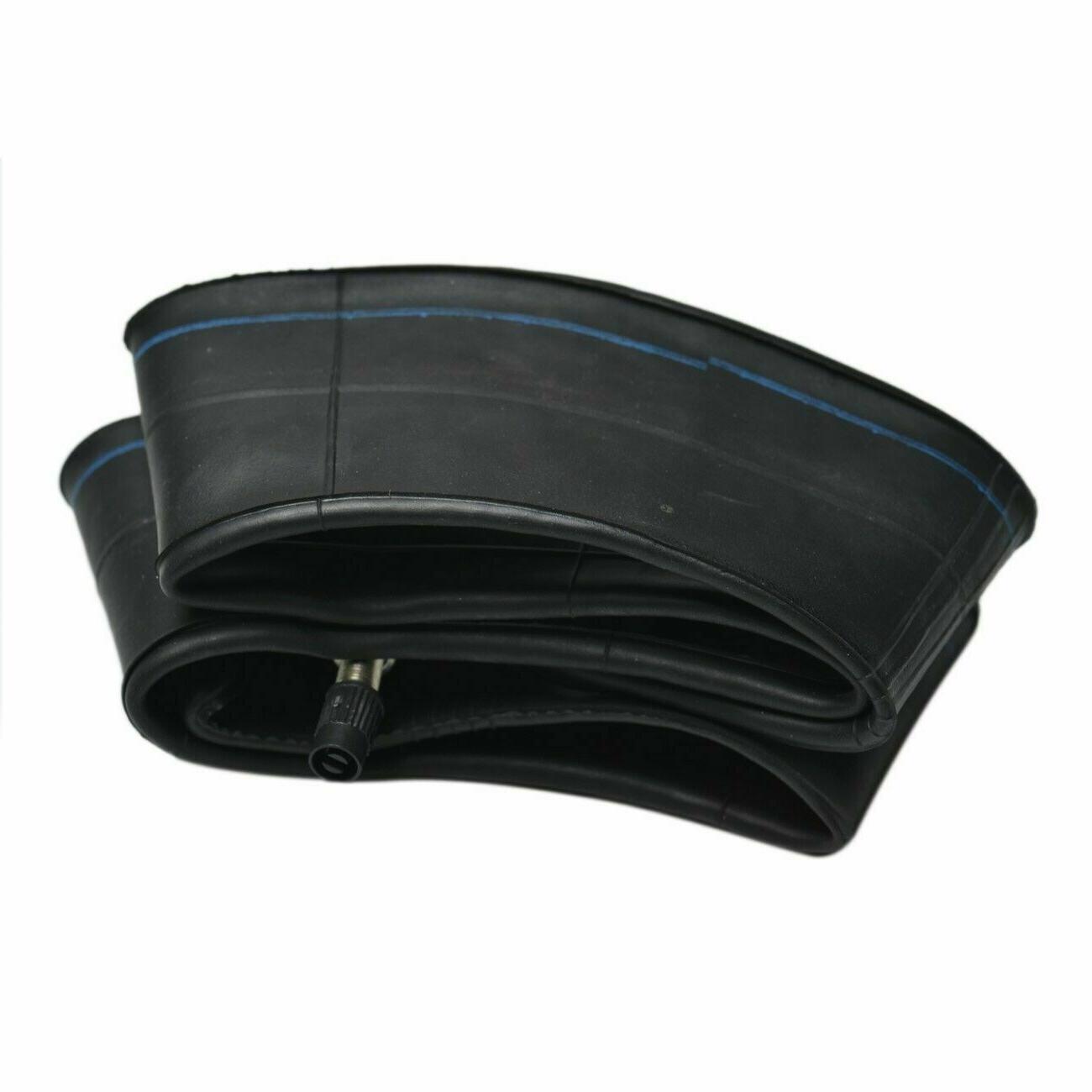 Tires: x size off road tires Kaabo Mantis Zero 10x