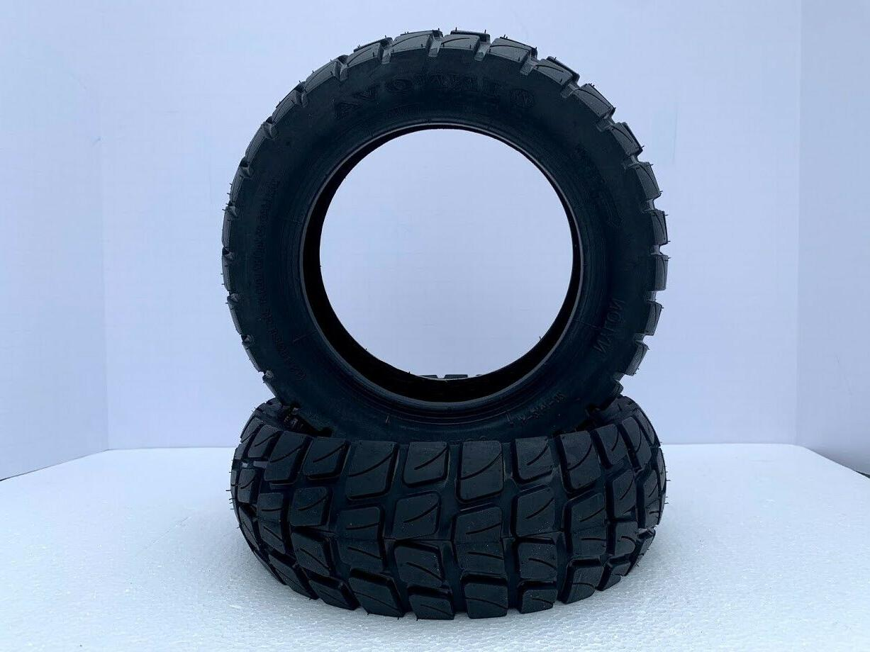 tires 10 x 3 size 225 x