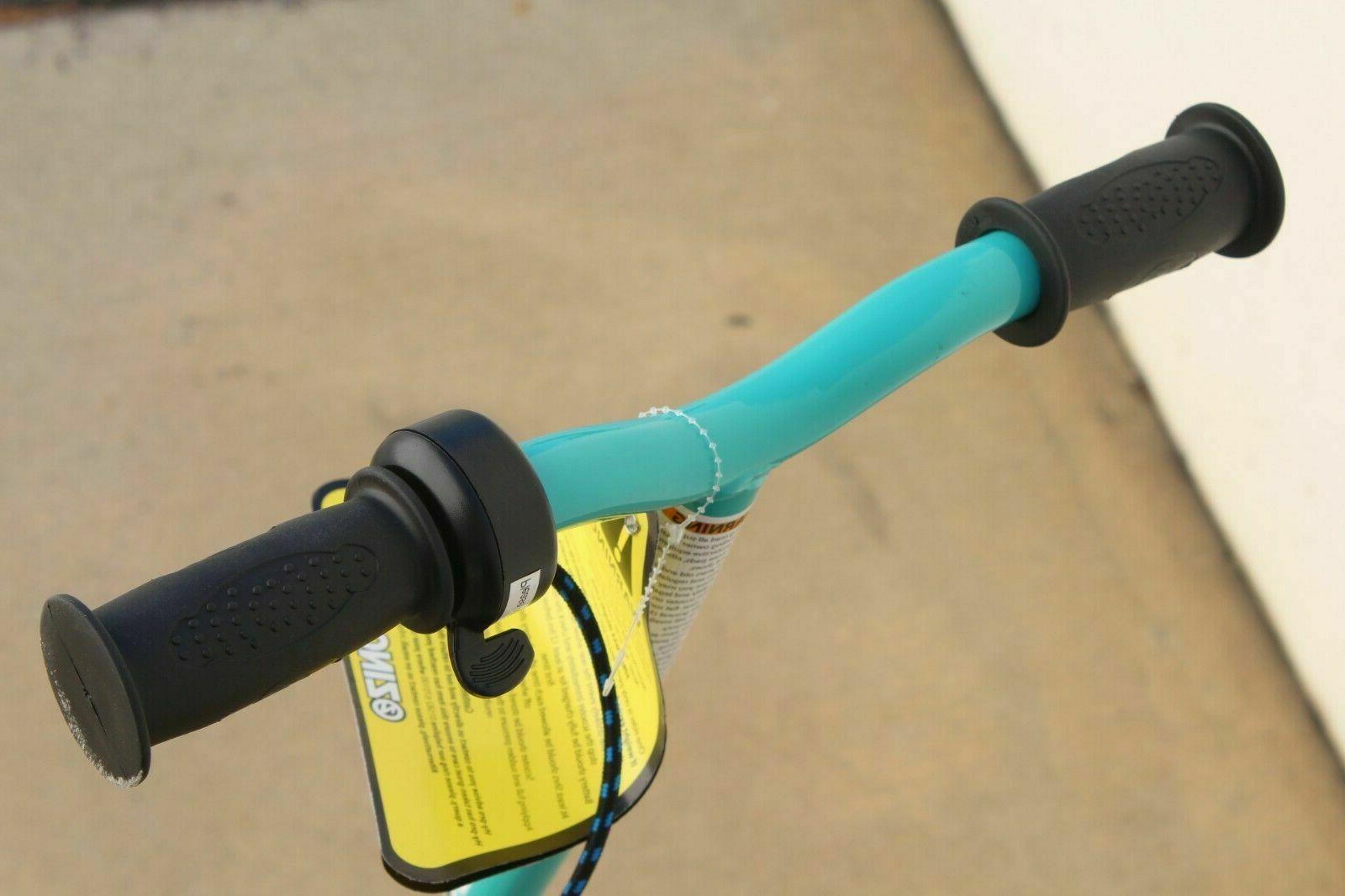 Volt Scooter Chain BLACK M