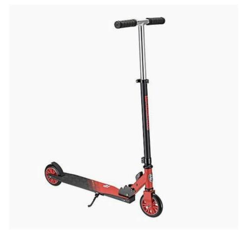 MONGOOSE Scooter, 8 -