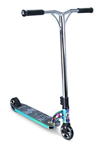 vx6 team scooter