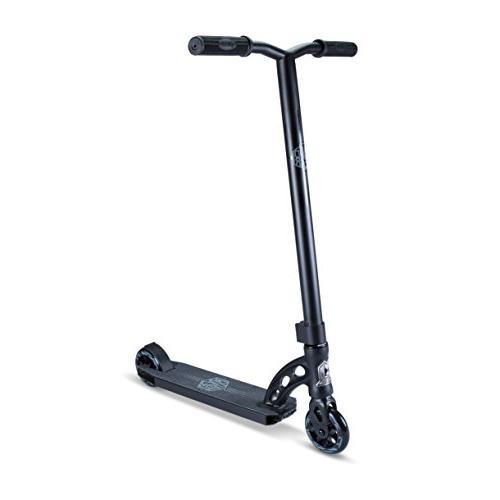 vx7 mini scooter