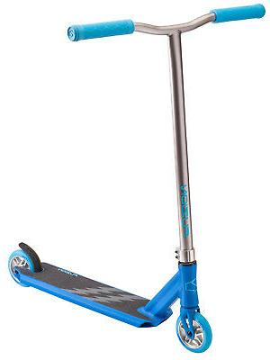 Kick Scooter Blue NEW 2018