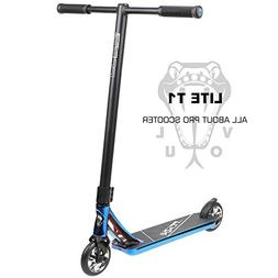 VOKUL LITE Series Complete Pro Stunt Scooter for Kids/Teens,