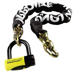 LOCK KRY CHAIN NY FAHGETTABOUTIT 1410 3.5fx14mm wNY-DISC