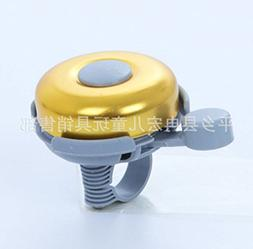 scooter Loud Bicycle Bell Call Bike Horn Children's Bell Bik