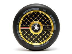 "Lucky Lunar JonMarco Gaydos 2.0"" Signature Wheel"