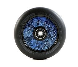Lucky Lunar Tat Hollow Core Wheel - 110mm
