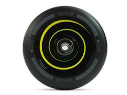 Lucky Scooter Lunar Pro Scooter Wheel , Hypnotic, 110MM - Si