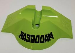 MADD GEAR Scooter Stand Fits Most Scooters NEW ~ FREE USA FA