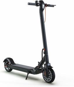 Hiboy MAX E-Scooter 350W Portable Folding Adult Riding Kick
