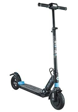 Micro Merlin Electric Folding Scooter