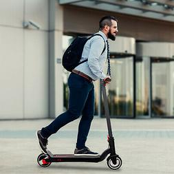 Metal Foldable E-Bike Electric Scooter Hoverboards LED Ultra