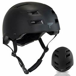 Flybar Multi-Sport Adjustable Fit Helmet, New