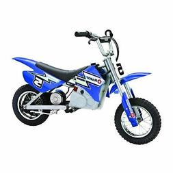 mx350 dirt rocket electric toy