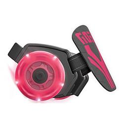 Yvolution Neon Street Roller, Pink