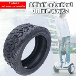 New Electric Scooter Off Road Tire Tyre For Ninebot Mini PRO