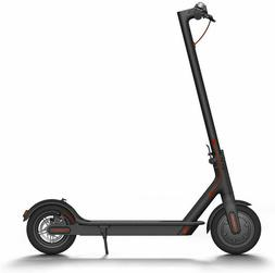 NEW Xiaomi M365 Electric Scooter 18.6 Miles Long-range Batte
