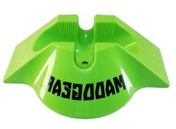 NEW Madd Gear Scooter Stand Lime Green/Black # 206-144