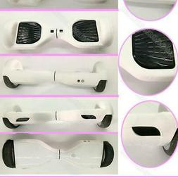 new Smart Self Balancing electric scooter shell/decal/skin 2