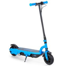New VIRO Rides VR 550E Rechargeable Electric Scooter-Ride On