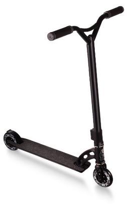 """Madd Gear """"Ninja 4.0 Scooter, Black"""
