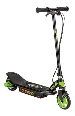 Razor Power Core 90 Electric Powered Scooter, Green, Brand N