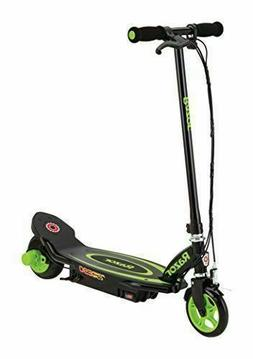 Razor Power Core E90 Electric Scooter - Green NEW Ready To S
