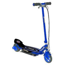 power core e95 electric scooter blue