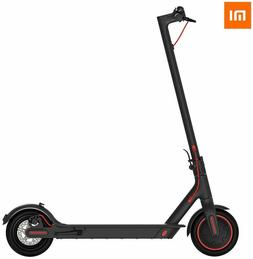 Xiaomi Pro M365 Original Electric Scooter, 45km Cruising Dis
