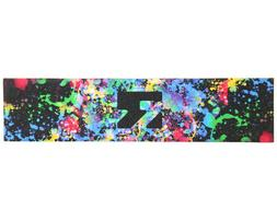 Root Industries Pro Scooter Griptape Multi-Spray Durable Ant