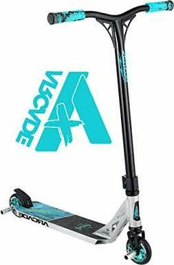 Arcade Pro Scooters Plus Stunt Scooter for Kids 10 Years and