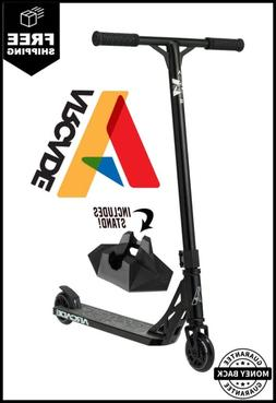 Arcade Pro Scooters Stunt Scooter For Kids 8 Years And Up Pe