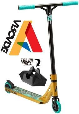 Arcade Pro Scooters - Stunt Scooter for Kids 8 Years and Up