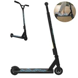 Pro Stunt Scooter Freestyle Complete Trick Scooters for Kids