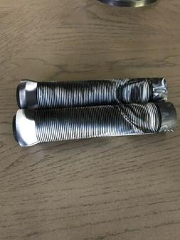 XXTREME PRO STUNT SCOOTER GRIPS