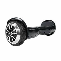 Swagtron Pro T1 UL2272 Certified Hoverboard Electric SelfBal
