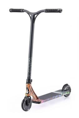 ENVY PRODIGY S7 COMPLETE PRO SCOOTER - NEW DESIGN FOR 2019 -