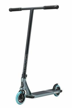 ENVY PRODIGY S8 Complete Pro scooter - STREET EDITION - GREY