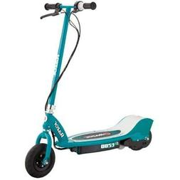 """Razor E200 Scooters Electric - Teal Sports """" Outdoors"""