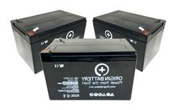 Razor MX500 Dirt Rocket Battery Kit