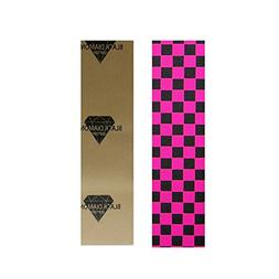 NEW REPLACEMENT Grip Tape for RAZOR SCOOTER Pink CHECKER