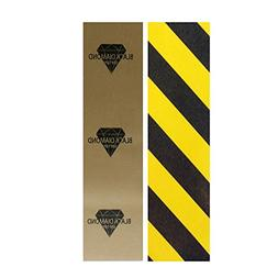 NEW REPLACMENT Grip Tape GRIT for RAZOR SCOOTER CAUTION