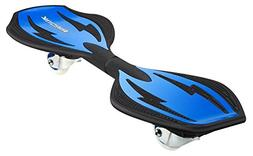 RipStik Ripster Caster Board High Tech Polymer With Safe Rem