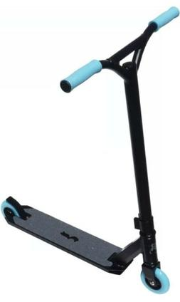 Royal Guard II Freestyle Stunt Scooter Black/Blue