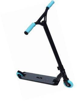 Royal Guard II Freestyle Stunt Scooter
